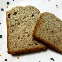 「ちょりママさんと作る小麦まるごと全粒粉レシピ」オンラインイベントに参加しました
