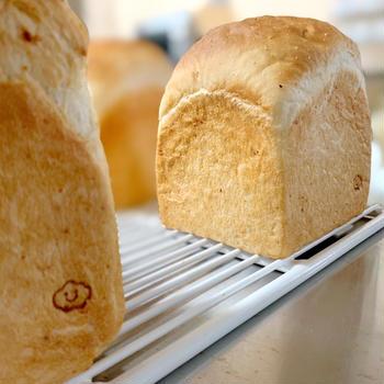 ◆◇食パン好きさん集まれ! 東武宇都宮百貨店様にて販売の食パンが増えました◆◇