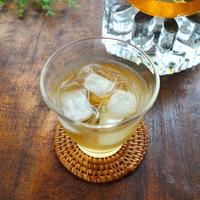 【スパイス大使】レモングラスとミントのハーブティー