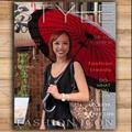 #芋蔵#横浜鶴屋町店 にて♪楽しんできたのは、博多名物もつ鍋コース☆2.5hの飲み...