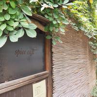 スパイスカフェ/押上 vol.3