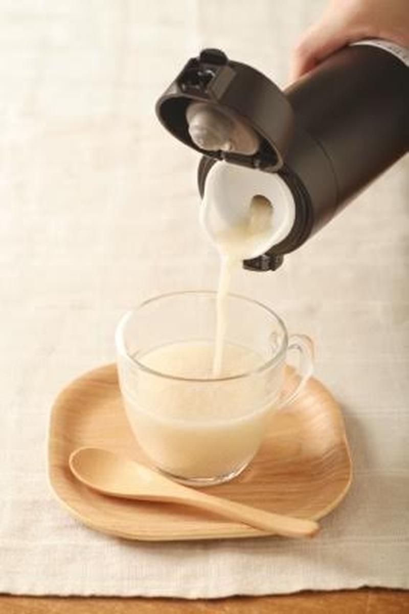 【材料(作りやすい分量)】<br>米麹…150g<br>水…150ml<br><br>【用意する道具...