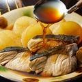 ヤマキだし部◎たくさん食べたい!大根・白菜の使い切りレシピ