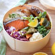 #今日のごはん#週末ごはん 牡蠣の季節ですね〜一箱届いた牡蠣を昨日ほとんど食べてし...