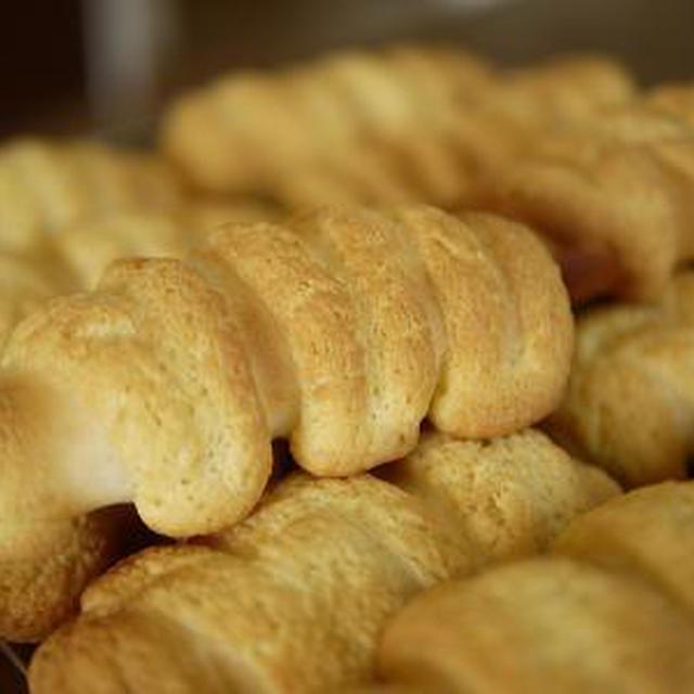 ブールパン(小麦グルテン3%)