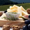 参加者募集!アジアーゴチーズを楽しもう♪イベント