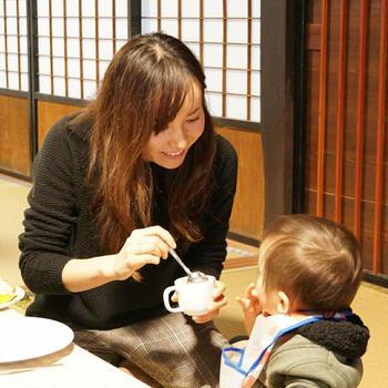アレルギーでも選べるワクワク体験ができる「特定原材料7品目不使用食イベント@名古屋」4月29日