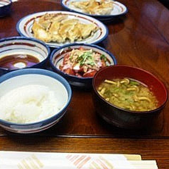 栃木の食材で~自炊~『コテージひばり』     元気あっぷ村(高根沢)