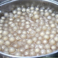 Học bí quyết pha chế trà sữa Gong Cha siêu ngon