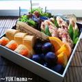 衣サックサク~チキンの唐揚げ粉吹きタイプ~(マヨワイン、塩麹) by YUKImamaさん