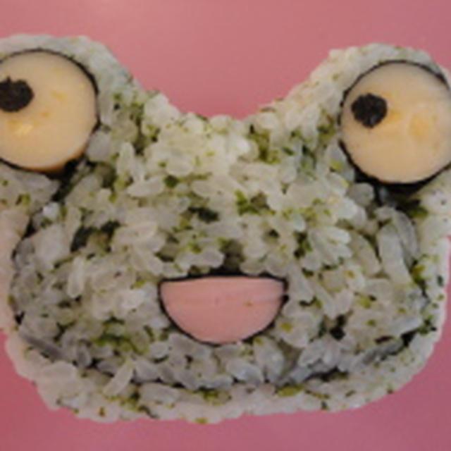 ☆栗入り羊羹つくりました!~和菓子作りにハマり中~☆