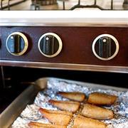 作り置きもOK!ごはんがすすむ「魚の味噌漬け」レシピ