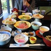 福岡市西区福重 「しゃぶしゃぶ日本料理 木曽路」