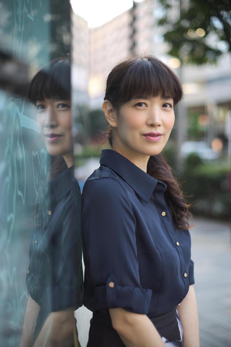 "★Chara Chara(小林睦美)さんプロフィール<br><a href=""http://www...."