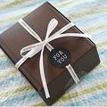 * Suipa ボワット・デ・ショコラS「生チョコレート」 *
