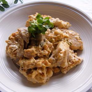 鶏肉×キムチで!夏バテ知らずのスタミナ料理