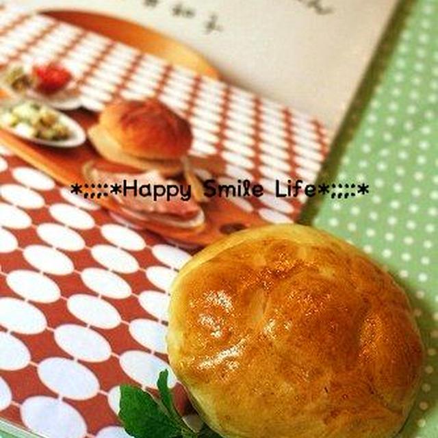 トマトソースで簡単♪キャベツのミルフィーユ