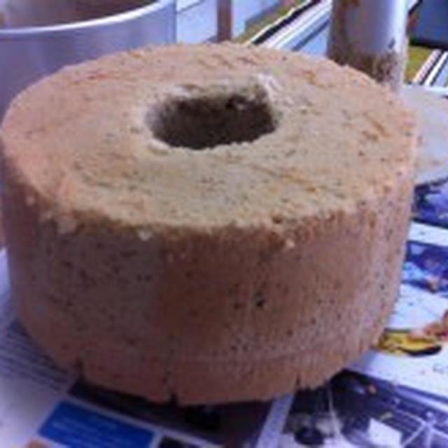 0065_紅茶と豆乳の米粉シフォンケーキ(2)