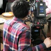 2/27(水)CBCテレビ「イッポウ」出演