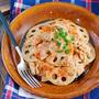 ご飯がすすむ♪『豚肉とレンコンの甘辛きんぴら』【作り置き*お弁当】と『10分以下でできる作り置き3選』