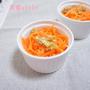 ◆人参のオレンジサラダ