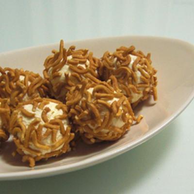 スナック菓子をワンランク上に♡ひと工夫でおいしくなるスナック菓子のレシピ