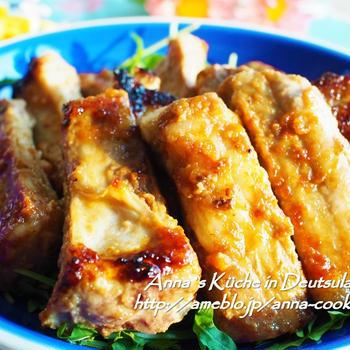 久々にご飯作り♡暑い夏&アウトドアにおすすめなレシピ♡