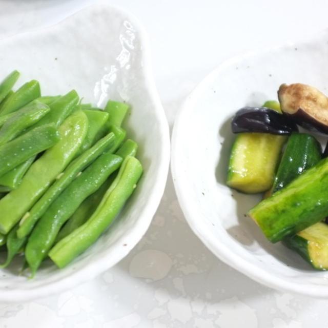脂肪燃焼!ミラクルダイエットスープ♪ 【97日目】