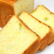 枝豆食パン