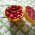 栄養バランス摂れていますか?。。。♡(=^・^=)!