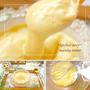 ダマにならない!レンジで簡単カスタードクリーム&カスタードレシピ7選