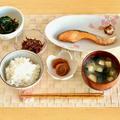 簡単!日本の朝食アイディア (動画レシピ) by オチケロンさん