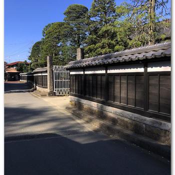 新松田らーめん探訪記1 〜小田原系を求めて〜
