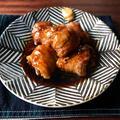 レンジの失敗と【簡単!!フライパン10分レシピ】豚バラスライス肉で*やわらか豚の角煮風