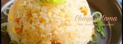 炒めなくてもおいしい!炊飯器で作る「チャーハン」レシピ