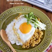 【メシ通連載】料理研究家が忙しい時に食べる「サク飯」ってやっぱり栄養バランスいいの? 聞いてみた【Yuu*さん編】