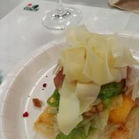 フランス産チーズ「コンテ」de絶品チーズフォンデュを楽しむイベントに行ってきました!