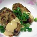 <ぷりぷり♪牡蠣のバター焼き>