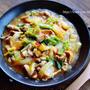 節約&簡単!15分以内で作れる「豚こま肉×白菜」のおすすめレシピ