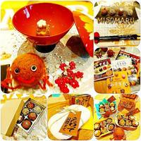 ひかり味噌×みそまる 銀座NAGANOで楽しいイベント
