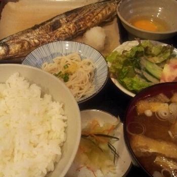 居酒屋赤頭巾  ~渋谷