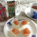 紅玉で作るほんのり紅いりんごジャム(レシピあり)