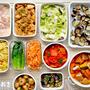120分で11品。週末作り置き・常備菜レポート(2019/2/17)
