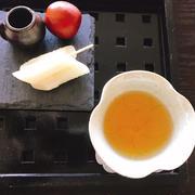 韓国料理の会リスタート