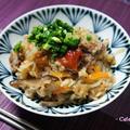 絶賛♪炊飯器でビビンバ☆(リベンジ笑) &うれしいこと♪ by 杏さん