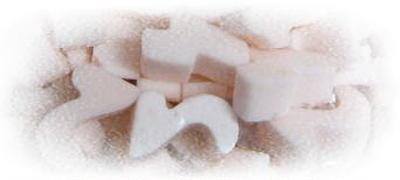 淡雪(下駄をはけなかった淡雪)の材料