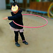 次女Maco入園準備、山田詠美、食事の記録2/22。