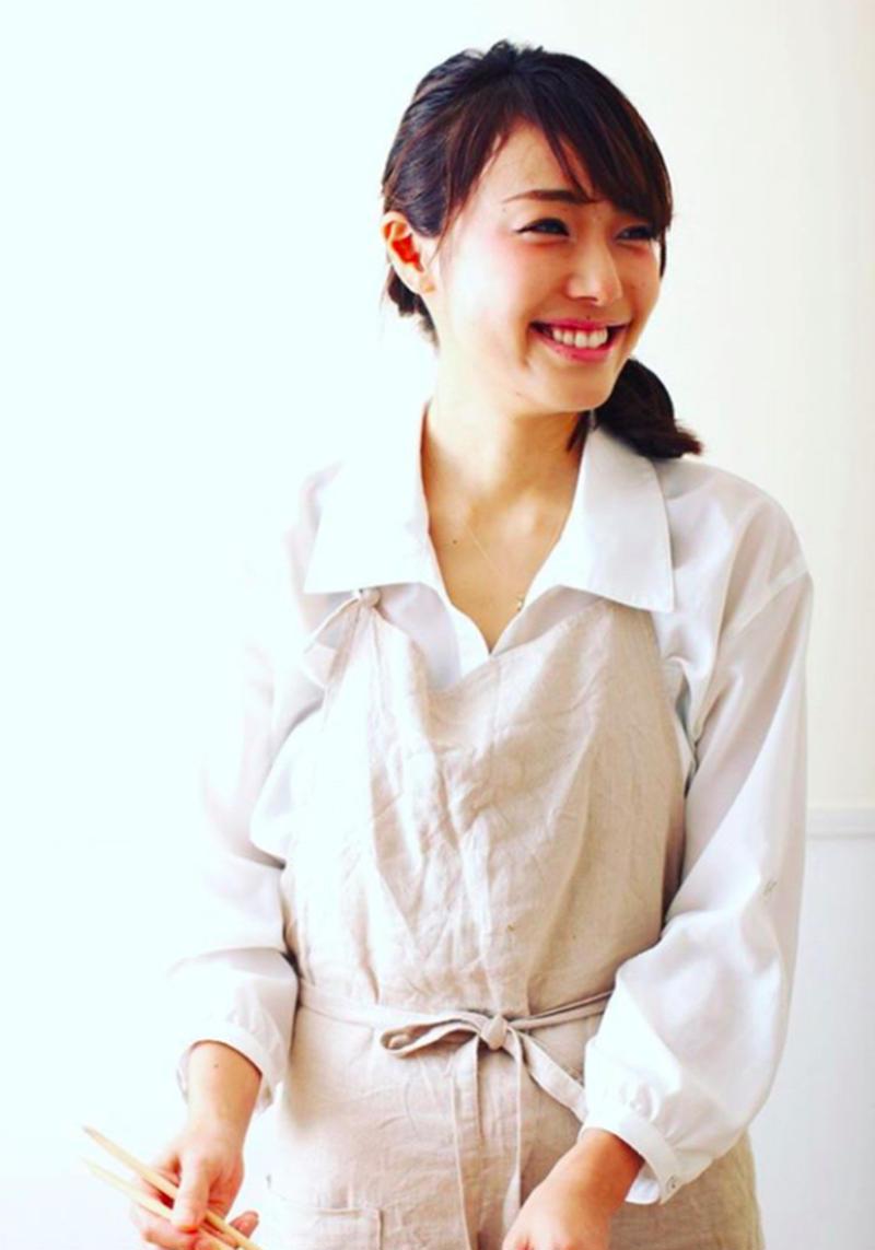 """▼北嶋佳奈さんのmyレシピブックを見る<br><a href=""""http://www.recipe-..."""