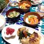 Spotlightに紹介していただきました♡…タラの味噌漬けde和食な朝ごはん♪