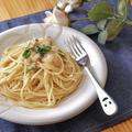 シーフードミックスde海鮮和風ワンポットパスタのレシピ
